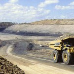 Contractors cut from BHP's Mt Arthur coal mine