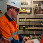 Electrical Upgrades Mitigating the Risk of Non-Compliance