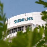 Siemens and Bentley form strategic alliance, joint investments