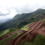 Rio committed to African iron ore