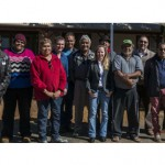 Sirius Resources sign native title agreement