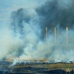 Hazelwood coal mine fire declared safe