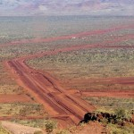 Fortescue awards Solomon contract to Viento