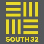 South32 continues fall since listing
