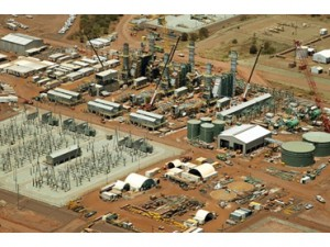Southern-Cross-Electrical-win-BHP-power-station-contract-654112-l.jpg