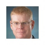 St Barbara appoints new CEO