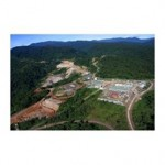 ​St Barbara sells embattled Gold Ridge project