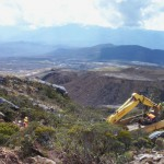 $32m slashed from Stockton mine budget