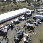 Mining expo generating $6m in QLD