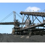 Survey shows consistent support for mining in NSW