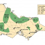 New state budget funding targets Victorian exploration projects