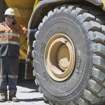 Cheap OTR Tyres Could Burst Your Mine's Bottom Line