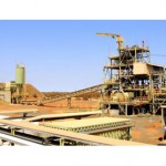 Talisman scoops up Sinclair nickel mine