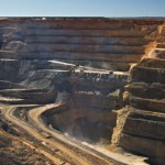 Newcrest cuts jobs at WA gold mine