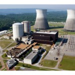 The case for nuclear power – despite the risks