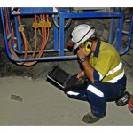 Telstra launches new mining technology division