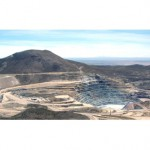 The issue of Bolivian mining reforms