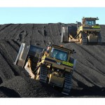 The mining hire and rental question