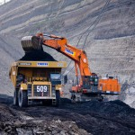 Leighton review could see Thiess and John Holland sold, merged