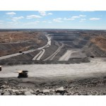 Thiess win $250m coal contract
