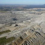 Rio Tinto's Mount Thorley Warkworth mine approved