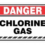 Trucking company fined $31,000 for dangerous goods breaches