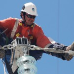 UGL wins Chevron maintenance contract