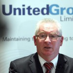 UGL slashes over 1000 jobs