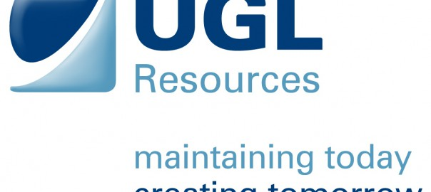 UGL Resources - Australian Mining