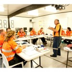 UQ launches new responsible mining course