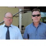 Unfair dismissals from Thiess for skin cancer appointment