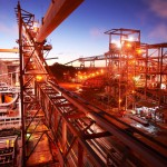 NRW wins Olympic Dam contract with BHP