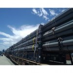 ​VALMEC wins goldfields pipeline contract