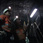 Vale assure coal mine safety after emergency shutdown