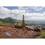 ​Vale threaten to leave international mining body over Rio Tinto lawsuit