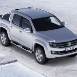 Volkswagen looks to miners to boost sales