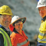 Extra safety inspectors for WA mines