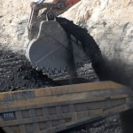 Clean coal demand drives Yancoal growth aspirations