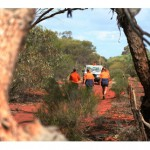 ​WA open mining proposal reform to public