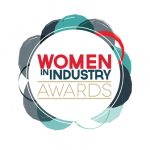 2014 Women in Industry Awards: Tonight's the nights