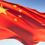 WTO labels Chinese rare earths restrictions illegal