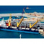 Wages not to blame for Gorgon LNG delays