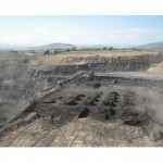 ​Wambo coal mine fined over blast incident