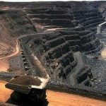 Wandoan coal mine may not go ahead