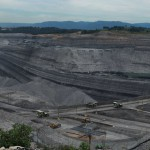 Rio Tinto trashes changes to the NSW mining policy