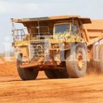 Rio Tinto waiting for go ahead on $1.3 billion project