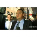 ​West Australian mining director jailed
