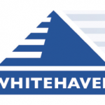 Whitehaven awards Leighton rail contract
