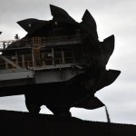 Whitehaven Coal records increased coal output