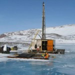 Why mining companies might be the Arctic's best hope